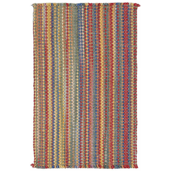 Charlotte Rug in Candy