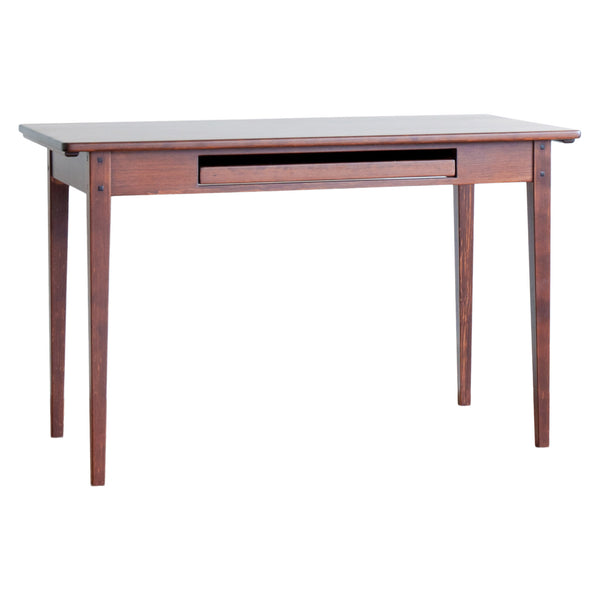 Helen Desk in Antique Cherry