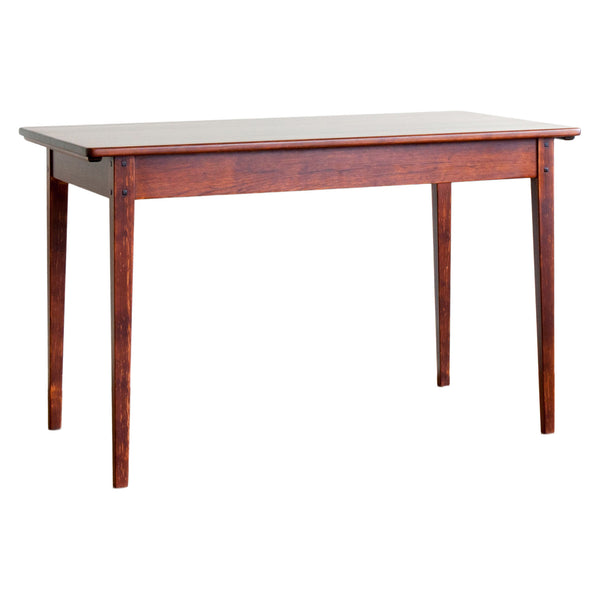 Helen Table in Antique Cherry