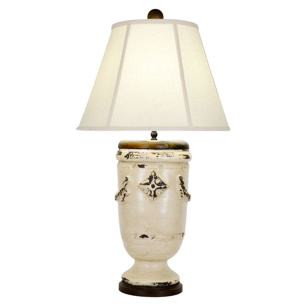 Mabry Table Lamp