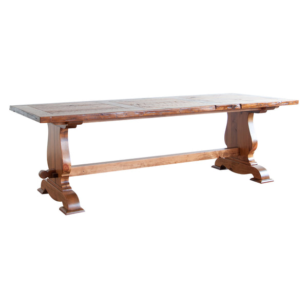 Olenna table