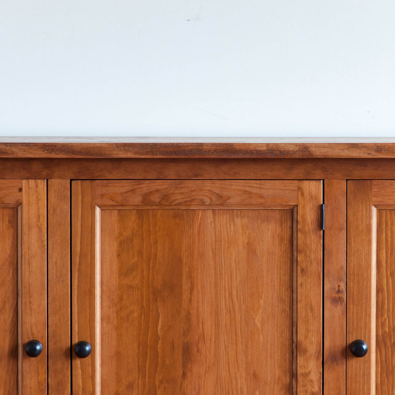 Orford Sideboard in Williams