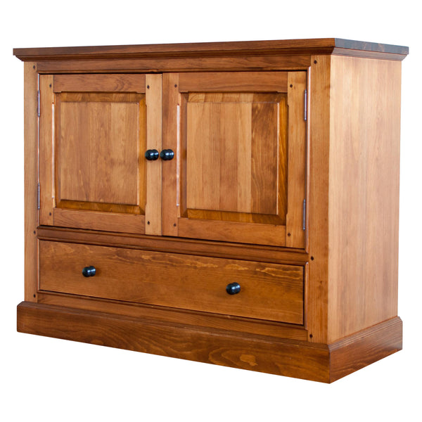 Rowan Cabinet in Williams