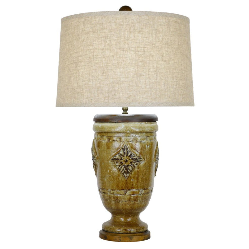 Roxboro Table Lamp