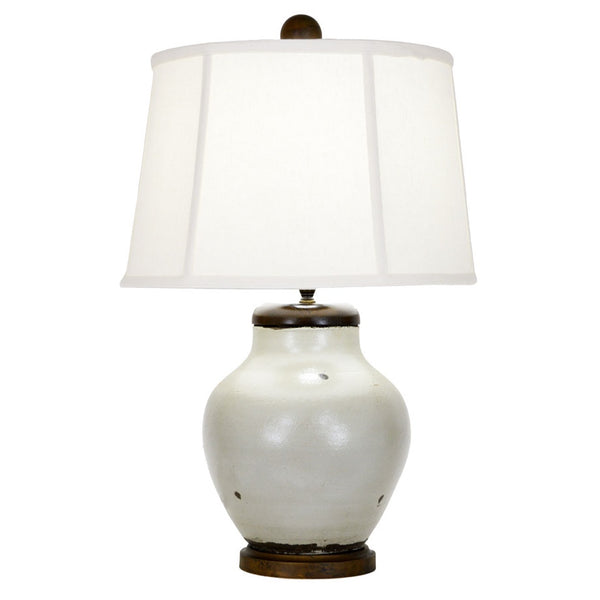 Roydon Table Lamp - Veranda