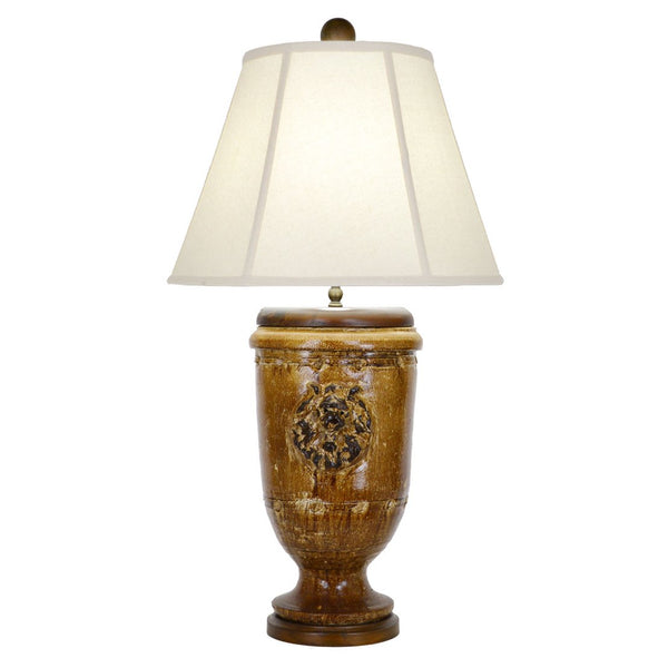 Stovall Table Lamp