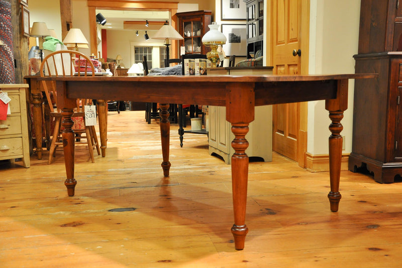 Harvest Dining Table | The Emporium