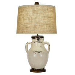 Warfield Table Lamp