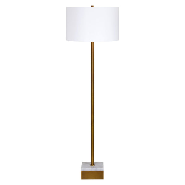 Waverly Floor Lamp