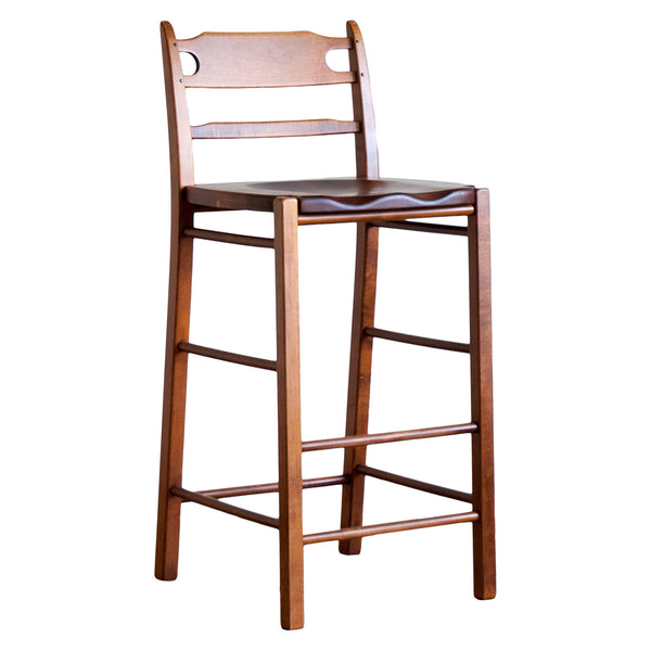 Hunt Counter/Bar Stool in Williams
