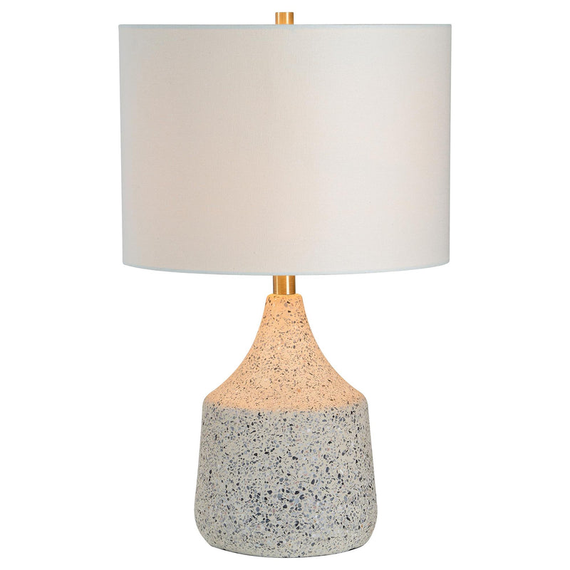 Blackhall Table Lamp