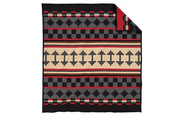 Pendleton Woolen Mills Blanket | The Emporium