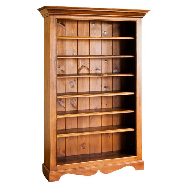Meech Bookcase in Williams