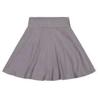 Teela 10-035 Knit Circle Skirt