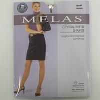 Melas Crystal Shr Shaper AS-611