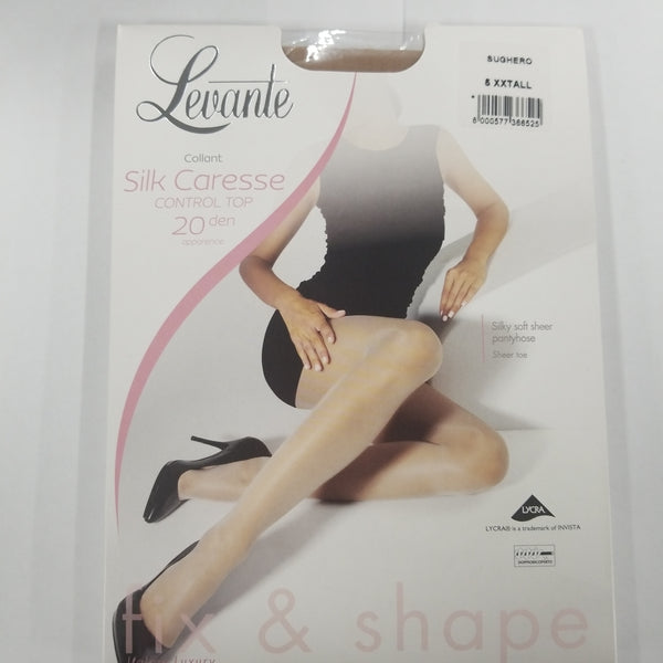 Levante Silk Caresse Pantyhose