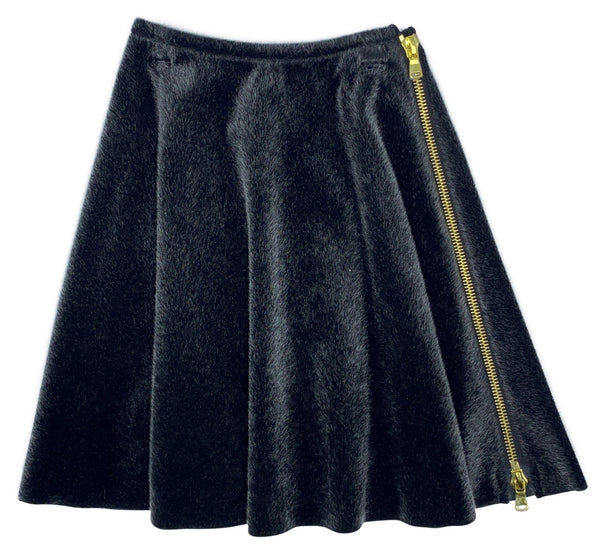 Tikie 1210 Horse Hair Skirt
