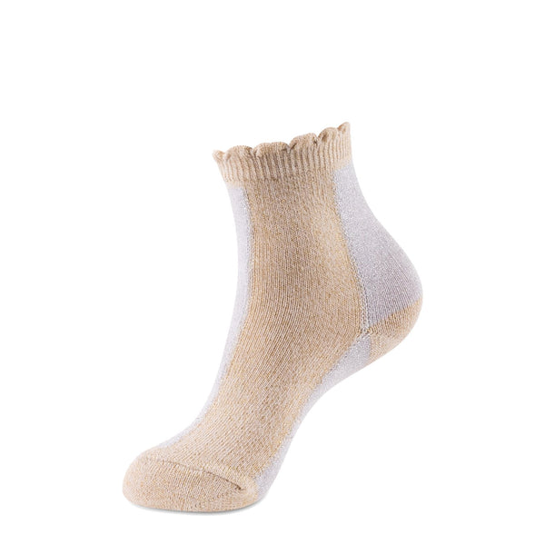 JRP Majesty Midcalf Sock