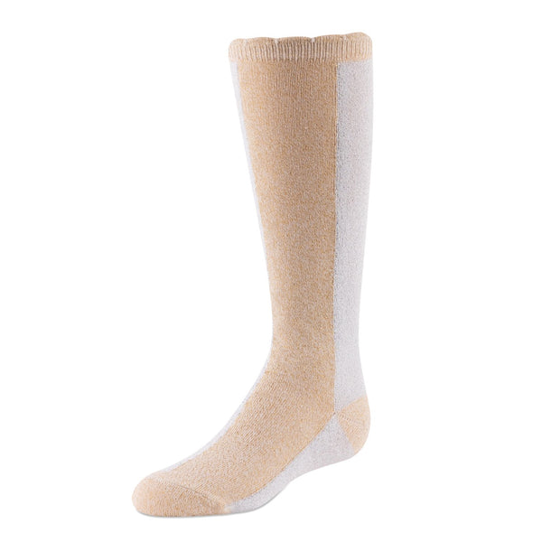 JRP Majesty Knee Sock