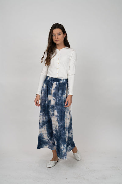 Society22 Loma Skirt
