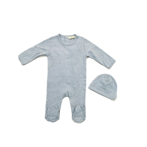 Fragile SB0CP4161B Baby Set
