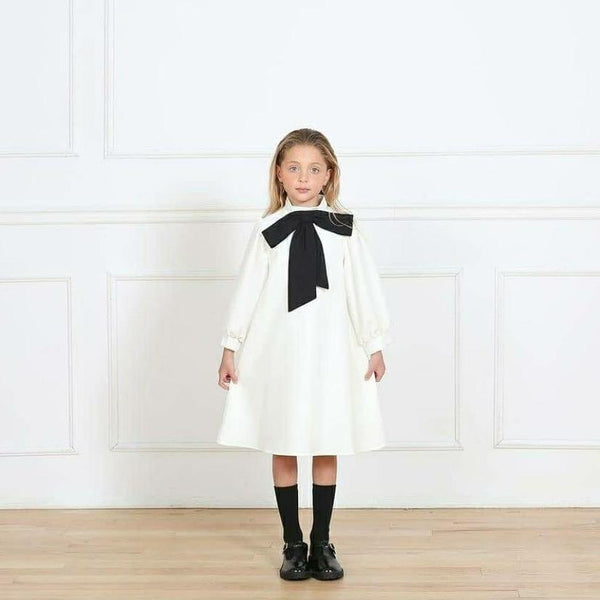 Aisabobo A08 Girls Megan Dress