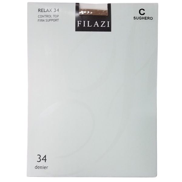 Filazi Support 34 Den 5864