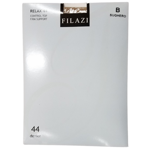 Filazi Support 44 Den 5867