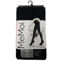 MeMoi Firm Fit Tights MO-892