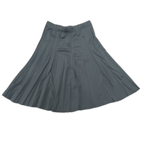 Sam Fashion 499 Pleated Skirt