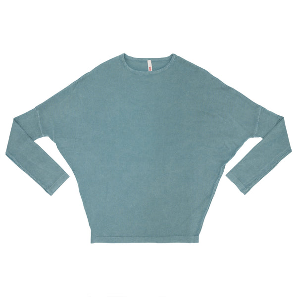 Ginger WB0CPT4304 Ladies Sweater