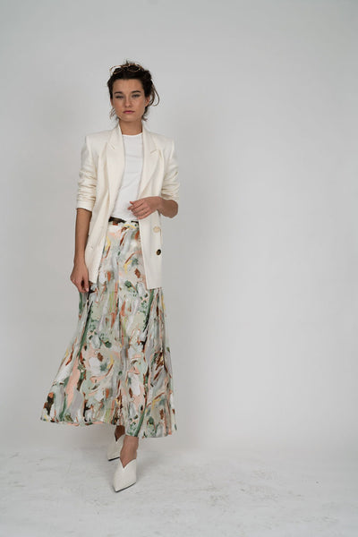 The Collective Weder Skirt