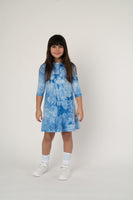 Jay Basic Wilber Dress