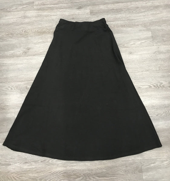 24/7 ASCM531LB Ladies Skirts