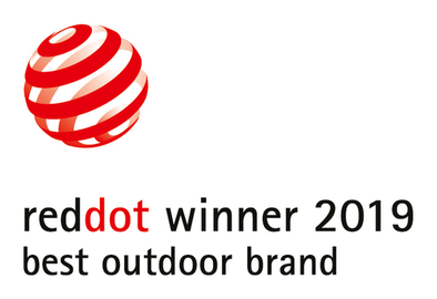 Best Outdoor Brand 2019