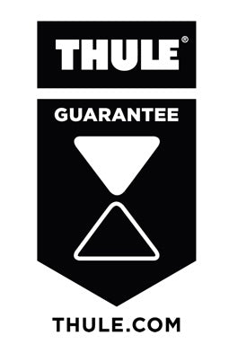 thule guarantee