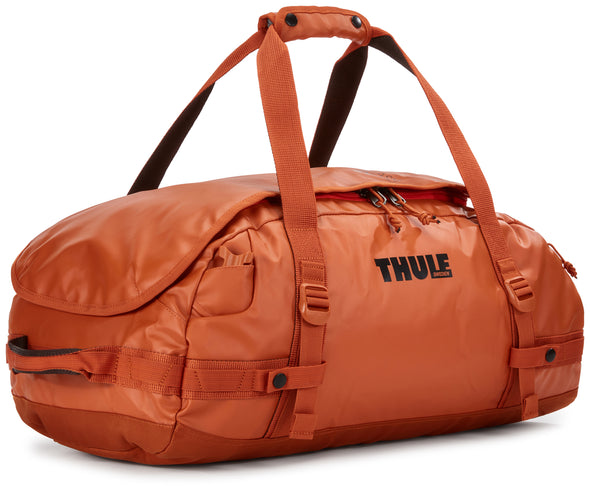 Thule Chasm 40L | Autumnal