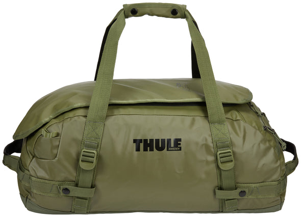 Thule Chasm 40L | Olivine