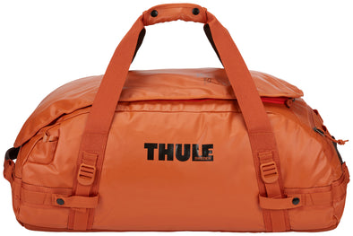 Thule Chasm 70L | Autumnal