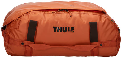 Thule Chasm 90L | Autumnal