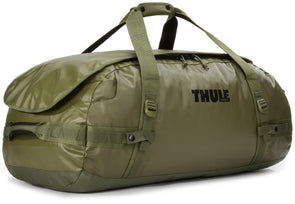 Thule Chasm 90L | Olivine