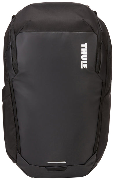 Thule Chasm Backpack 26L | Black