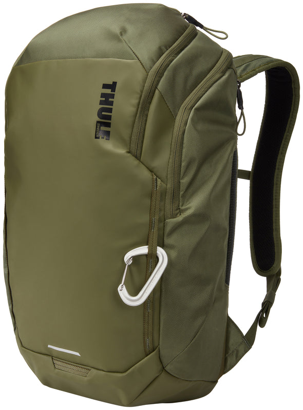 Thule Chasm Backpack 26L | Olivine