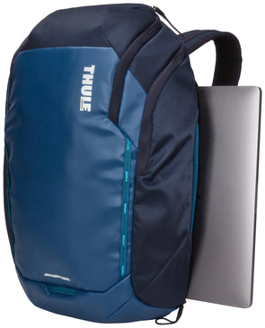 Thule Chasm Backpack 26L | Poseidon