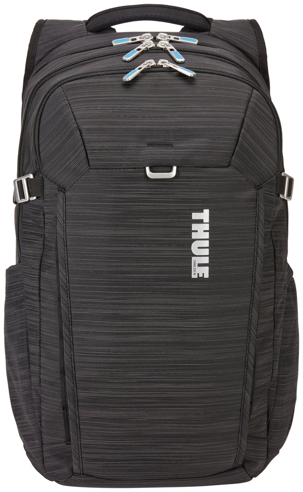 Thule Construct Backpack 28L | Black