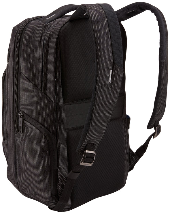 Thule Crossover 2 Backpack 20L | Black