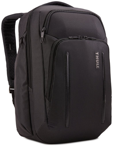 Thule Crossover 2 Backpack 30L | Black