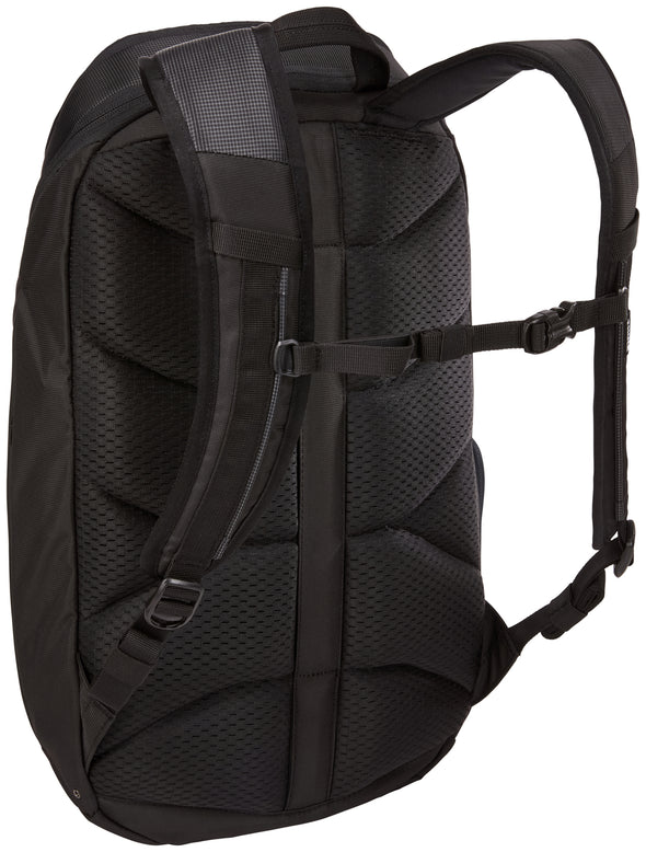 Thule EnRoute Camera Backpack 20L | Black
