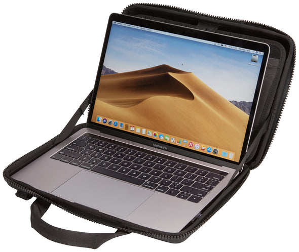 Thule Gauntlet 4.0 MacBook Pro® Attaché 13"