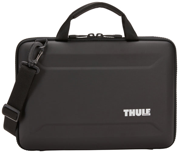 Thule Gauntlet MacBook Pro® Attaché 13""
